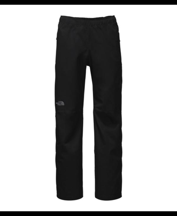 North Face Men's Venture 2 Half Zip Pants