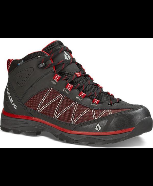 Vasque Mens Monolith Ultradry Hiking Boot