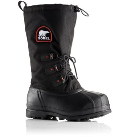 Sorel Sorel Men's Glacier XT Boot
