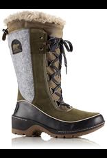 Sorel Sorel Women's Tivoli III High Boot