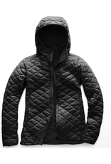 North Face North Face Women's Thermoball Hoodie