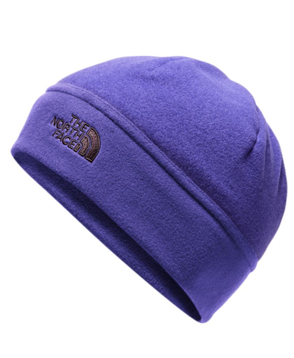 North Face Standard Issue Beanie
