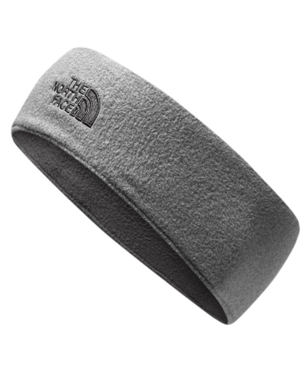 North Face Standard Issue Earband