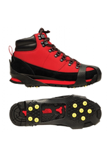 GV Snowshoes GV Shoe Spikes