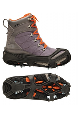 GV Snowshoes GV Crampons Easy Shoe Spikes
