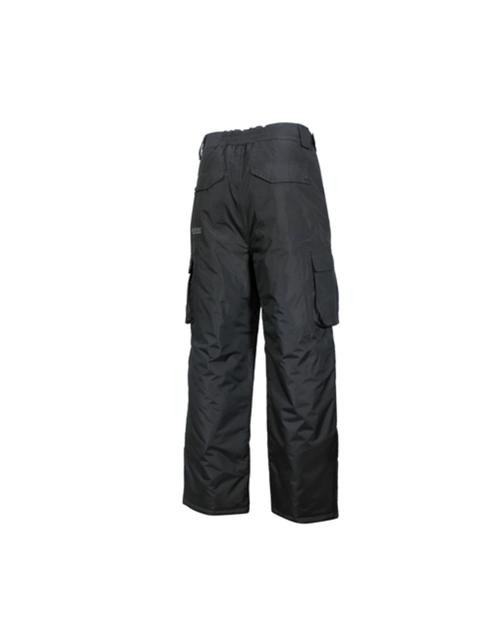 GKS GKS Men's Insulated Waist Pant