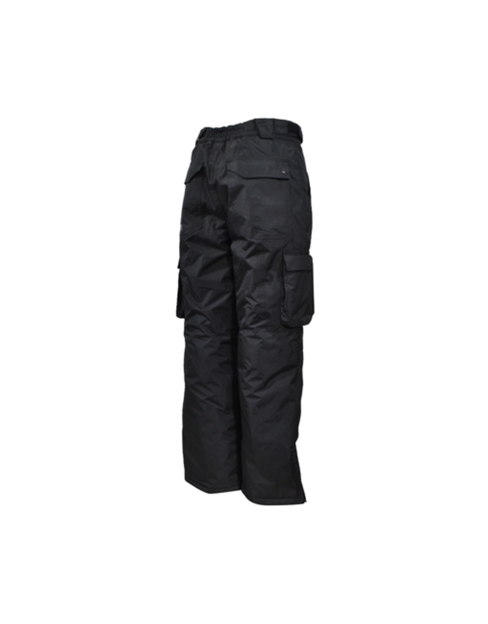 GKS GKS Women's Insulated Waist Pant