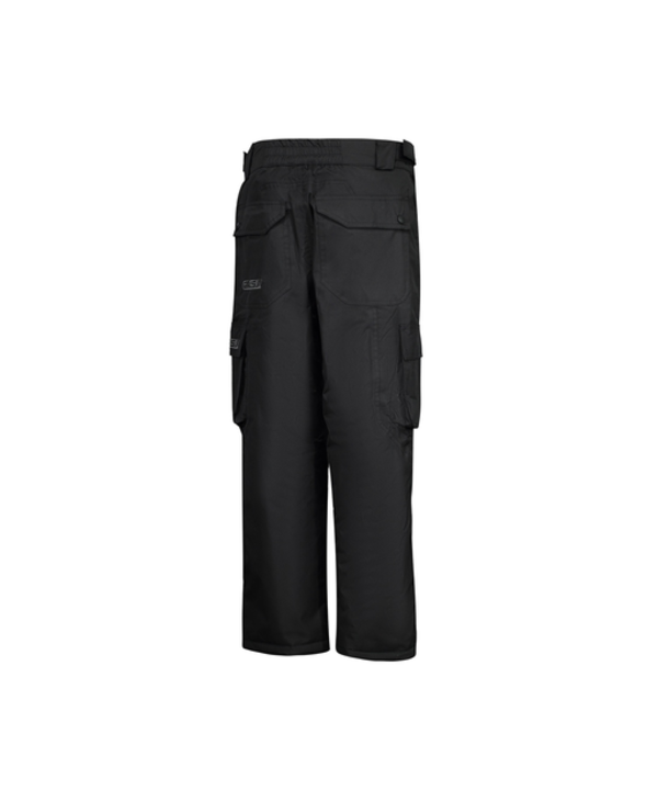 GKS Youth Insulated Waist Pant