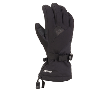 Gordini Aquabloc Down Gauntlet IV Women's Glove