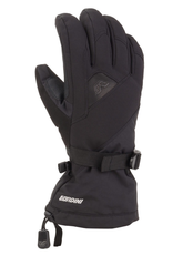 Gordini Gordini Aquabloc Down Gauntlet IV Women's Glove