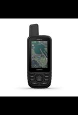 Garmin Garmin GPSMAP 66s