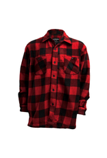 Backwoods Backwoods Lumberjack Shirt
