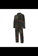 GKS GKS Womens Fleece Pyjamas