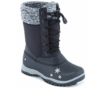 Baffin Youth Avery Boot