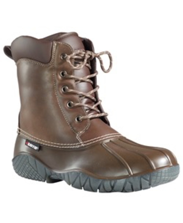 Baffin Mens Manitou Boot
