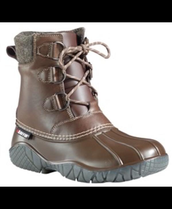 Baffin Womens Superior Boot