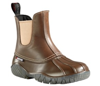 Baffin Womens Huron Boot