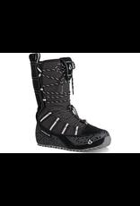 Vasque Vasque Women's Lost 40 Winter Hiking Boot