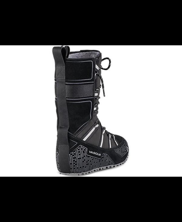 Vasque Women's Lost 40 Winter Hiking Boot