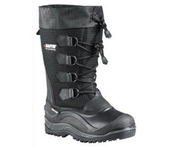 Baffin Youth Snowpack Boot