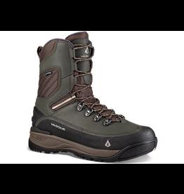 Vasque Vasque Men's SnowBurban II Ultra Dry Winter Boot