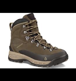 Vasque Vasque Men's Snowblime Ultra Dry Winter Boot
