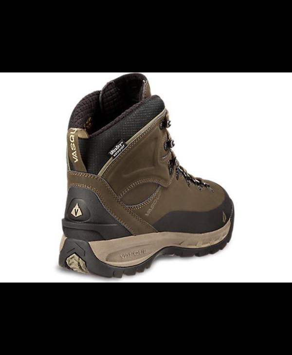 Vasque Men's Snowblime Ultra Dry Winter Boot