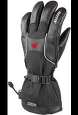 Baffin Baffin Guide Glove