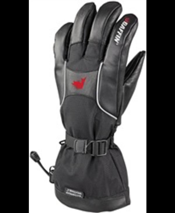 Baffin Guide Glove
