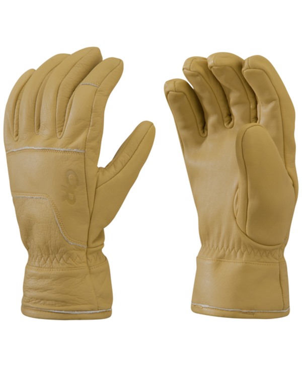 Outdoor Reasearch Aksel Work Gloves
