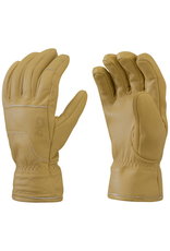 Outdoor Research Outdoor Reasearch Aksel Work Gloves
