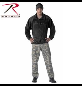 Rothco Rothco Generation III Level 3 ECWCS Fleece Jacket - P-20288