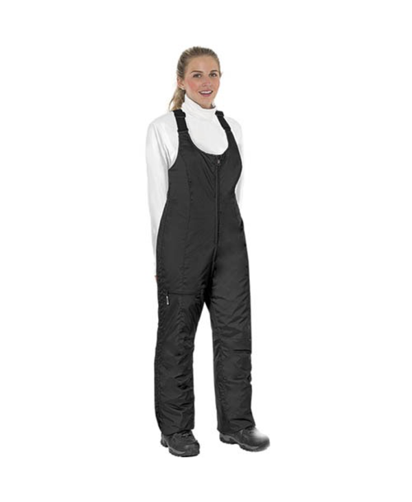 Choko Youth Unisex Gravity 2-pc Nylon Suit