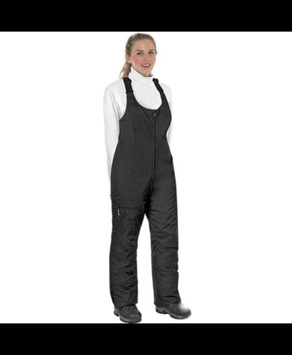 Choko Kiddies Unisex Gravity 2-pc Nylon Suit