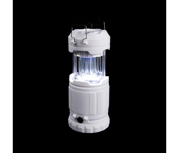 NEBO, Z Bug Lantern + Light