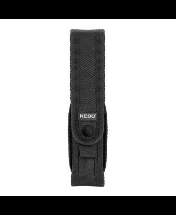 NEBO, Flashlight Holster