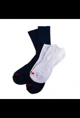 Nebo NEBO, Socks