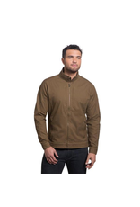 Kuhl Kuhl Mens Double Kross Jacket