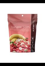 AlpineAire AlpineAire Banana Berry