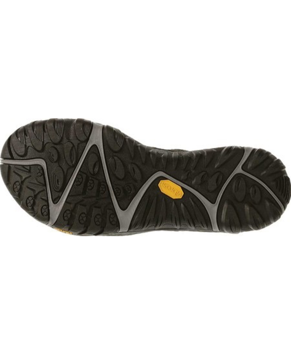 Merrell Mens All Out Blaze Sieve Shoe