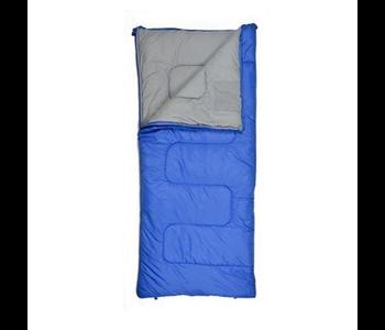 Chinook Trailblaze 2 0C/32F Rectangular Sleeping Bag