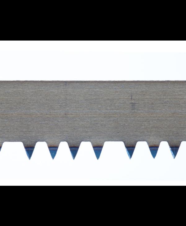 "Agawa Canyon Boreal21 Dry Wood 21""Blade"
