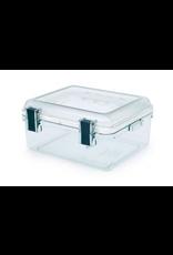 GSI Outdoors GSI Outdoors Waterproof Box XL