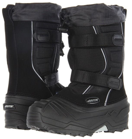 Baffin Baffin Juniors Young Eiger Boot