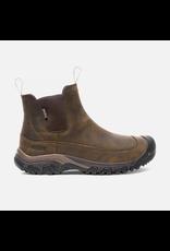 Keen Keen Anchorage Boot III WP