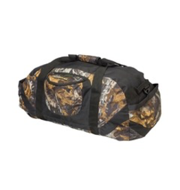 GKS GKS Camouflage bag