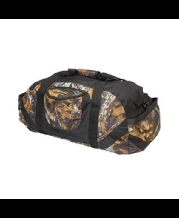 GKS Camouflage bag