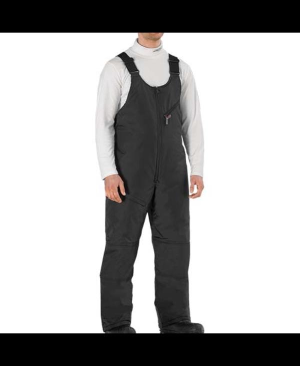 Choko Core Men's Nylon 2Pc Suit