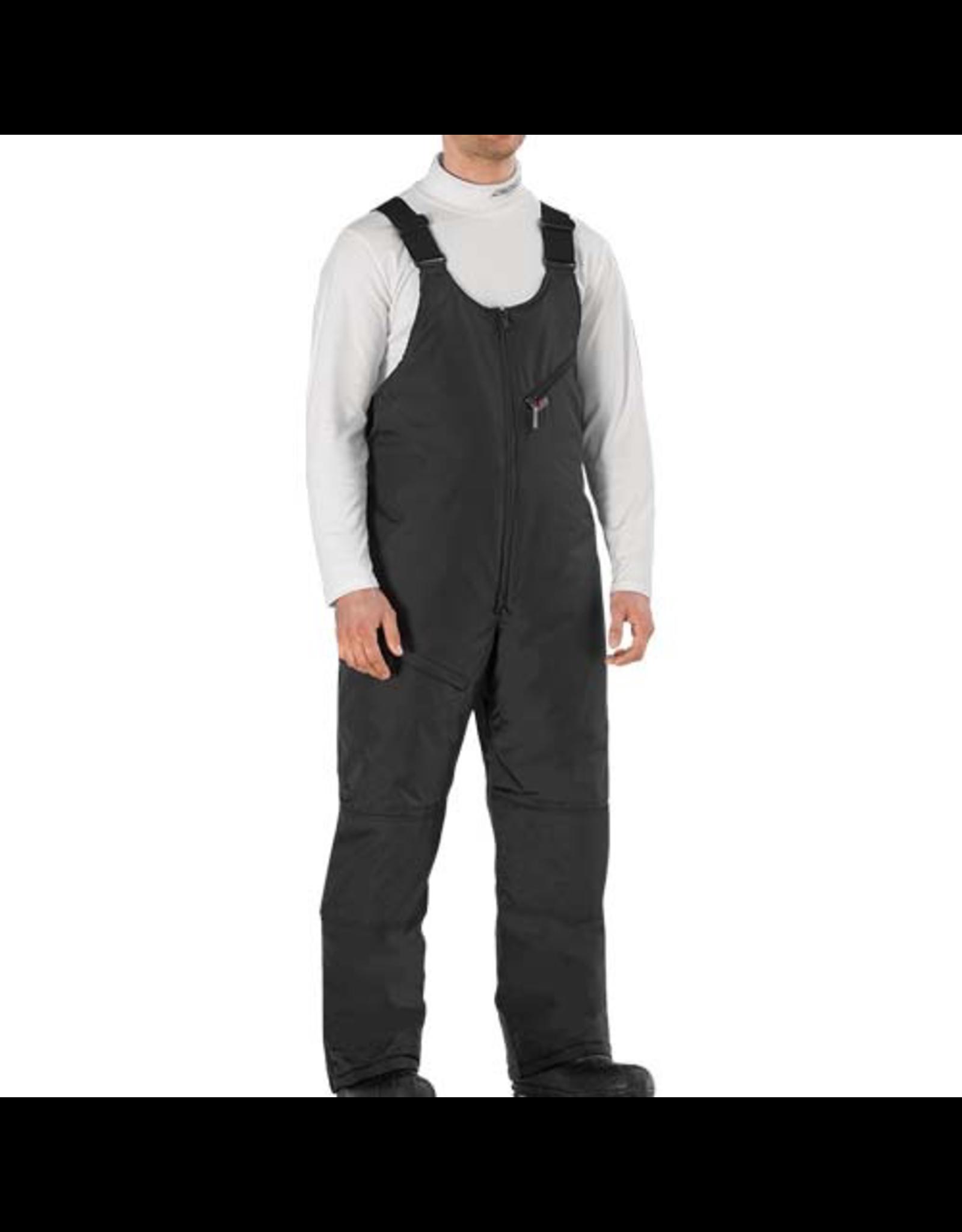 Choko Choko Core Men's Nylon 2Pc Suit