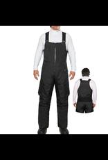 Choko Choko Men's Nylon Cross-Over Pant